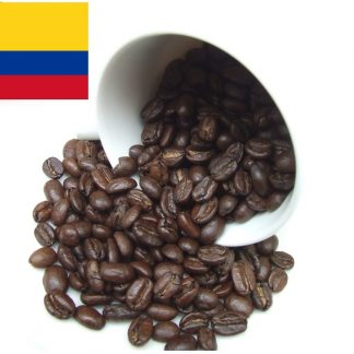 kolumbia supremo