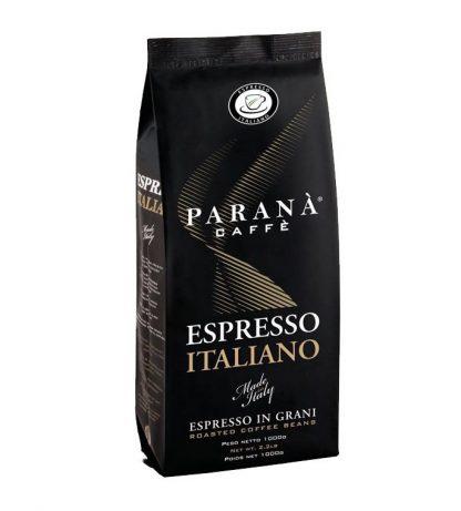 italiano caffe