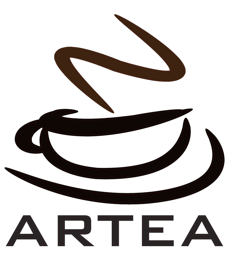 Kawa i herbata zioła przyprawy oleje – Herbaciana Wyspa